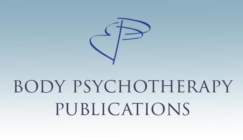 Body Psychotherapy Publications